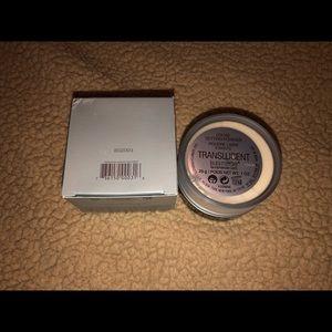 Laura Mercier Translucent Powder full size